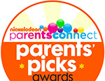 parents-picks_0